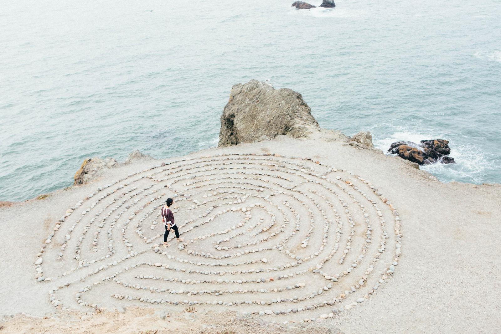 Как узнать, что вы находитесь под влиянием программы сценарного поведения?