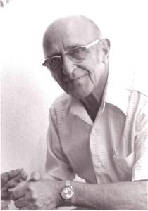 Карл Роджерс