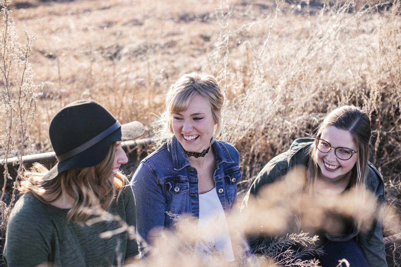 Правила общения: эмпатия и подлинность