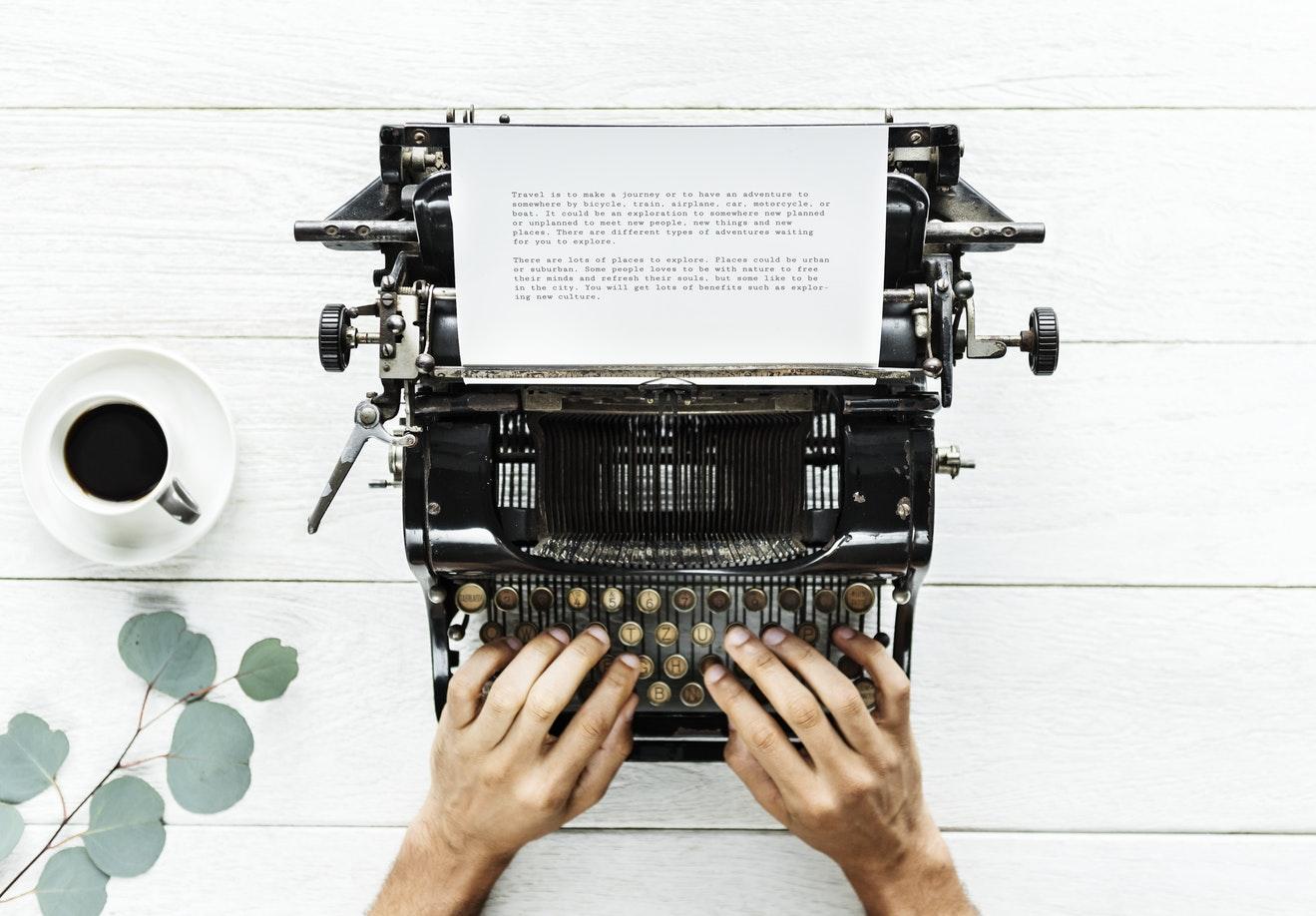 Написать психологу